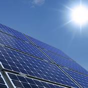 Cv Ketel Op Zonne Energie Zonnepanelen Zonneboiler